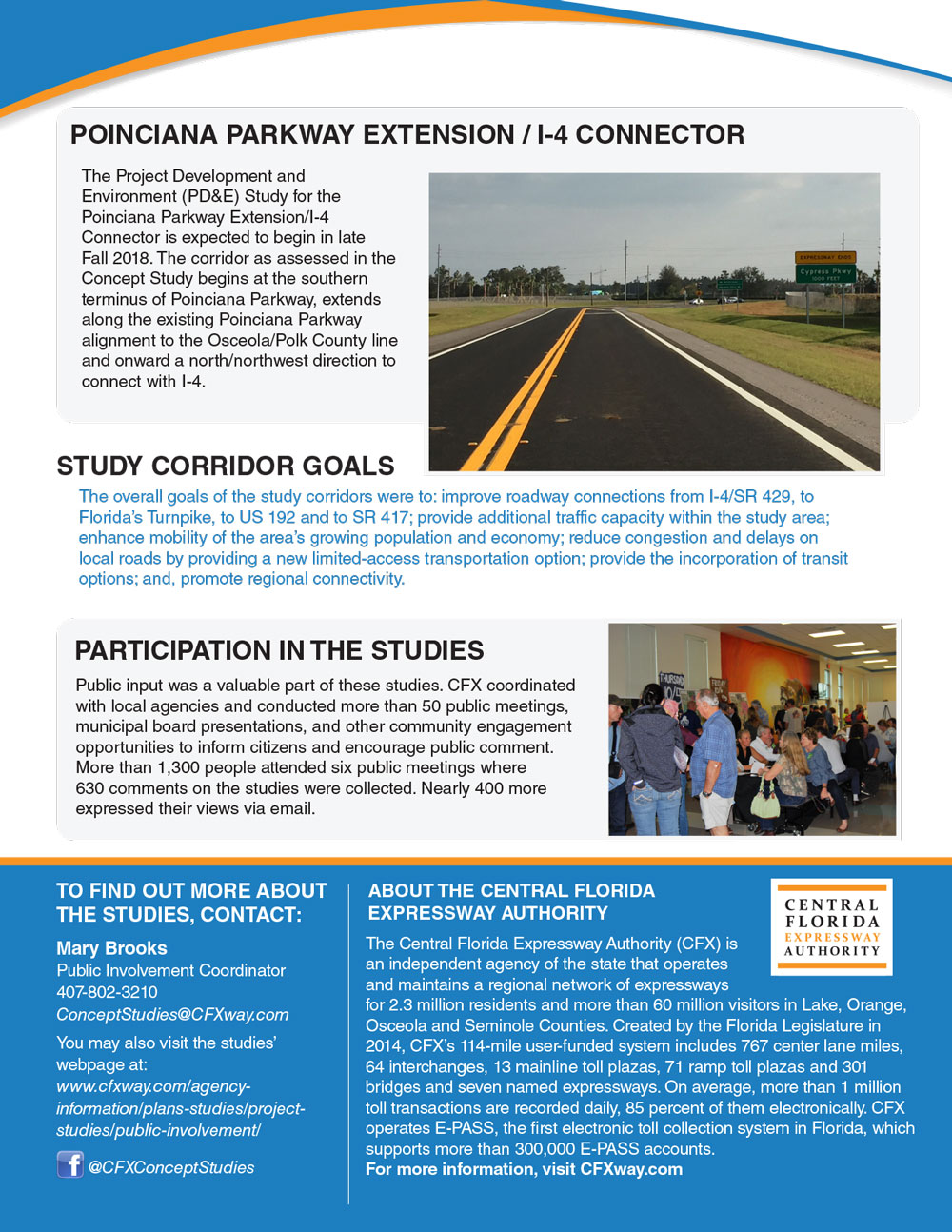 CFX-Concept-Studies_Newsletter-4