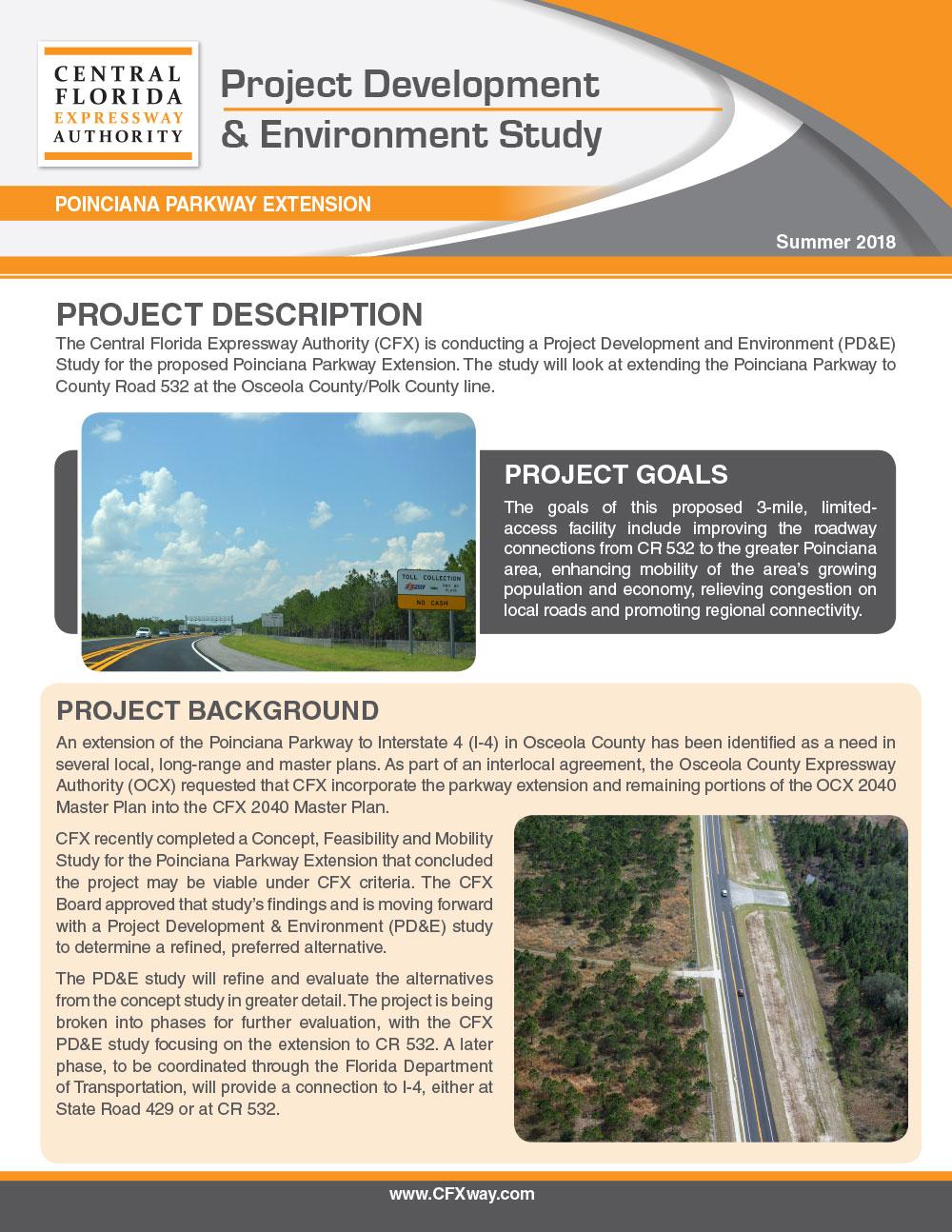 CFX_PoincianaParkway_FactSheet