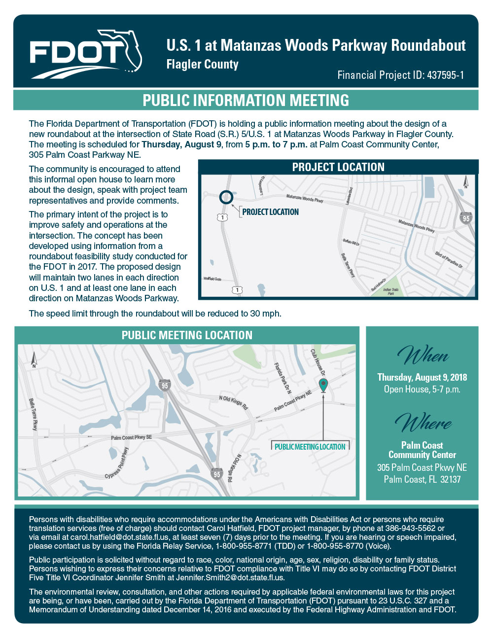 US1_MatanzasWoodsPkwy_Meeting_2pg-1